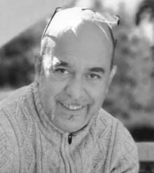 Sébastien Teulié directeur chez rockonline.fr