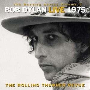Bob Dylan - The Bootleg series vol. 5