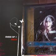 Make up 2 - Muza