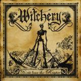 Witchery – Don't Fear the Reaper