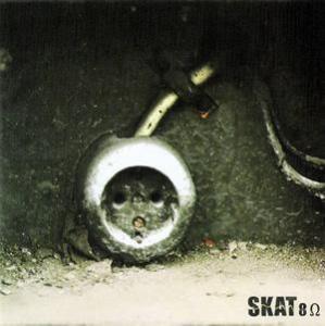 Skat - 8Ω