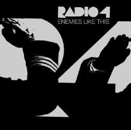 Radio 4 – Enemies Like This