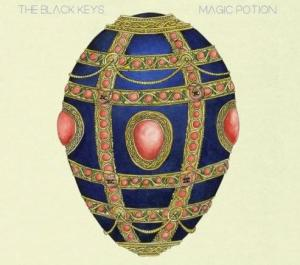 The Black Keys – Magic Potion