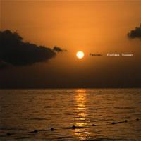 Fennesz - Endless Summer (remastered)