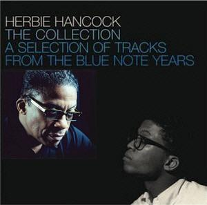 Herbie Hancock – The Collection