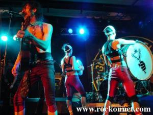 gogol_bordello_01