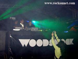 woodshock 08 10
