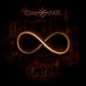 Chaosstar - 'Vaja je ena najpomembnejših stvari za glasbenika'