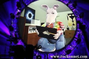 Australian_Pink_Floyd_Show-MarkoMazej_1