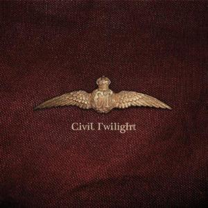 Civil Twilight – Civil Twilight