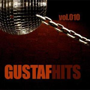 Gustaf Hits vol. 010