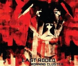 East Rodeo - Morning Cluster
