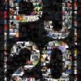 20. septembra bo v izbranih dvoranah po celem svetu potekalo sinhrono premierno prikazovanje dokumentarnega filma o skupini Pearl Jam ob njihovi 20. obletnici delovanja. Kino Šiška je ena izmed privilegiranih dvoran, kjer se bo – samo na ta dan – odvrtela dokumentirana filmska zgodba PJ20 režiserja Camerona Crowea o enemu največjih rock bendov našega časa. Prizorišče:Katedrala Vstopnina:...
