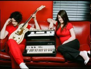 Beck, Josh Homme ter Mark Lanegan z remiksi White Stripes in Dead Weather