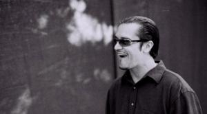 Prisluh™: Mike Patton - Twin Primes