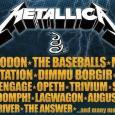 Priprava poletnega festivala Nova Rock je že v polnem zagonu. Dogodil se bo med 8. in 10. junijem 2012, kot vedno blizu mesteca Nickelsdorf. Letos je zagotovo dobra novica za vse ljubitelje metal thrash ljubitelje, kajti Metallica prihaja nazaj in to z absolutno senzacionalnim programom. Ob 20. obletnici legendarnega albuma Black Album bo le-ta v...