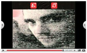 Video dneva za vas izbira Dejan Čosić (Jukeen)