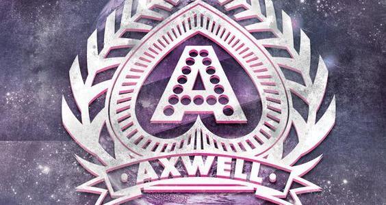 V soboto, 3. februarja 2012 bo švedski producent, izjemen remikser, lastnik založbe Axtone, didžej z Midasovim dotikom in najbolj priljubljen član razvpite Švedske hišne mafije, Axwell nastopil v izolski Ambasadi […]