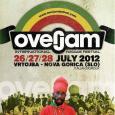 Ljubitelji in poznavalci reggaeja ter sorodnih glasbenih vsebin (dub, dancehall itd.) bodo letos poleti ponovno lahko prišli na svoj račun. Od 26. do 28. julija se bo na območju Šempetra-Vrtojbe, v bližini mednarodnega mejnega prehoda, odvijal 1. Overjam International Reggae Festival.