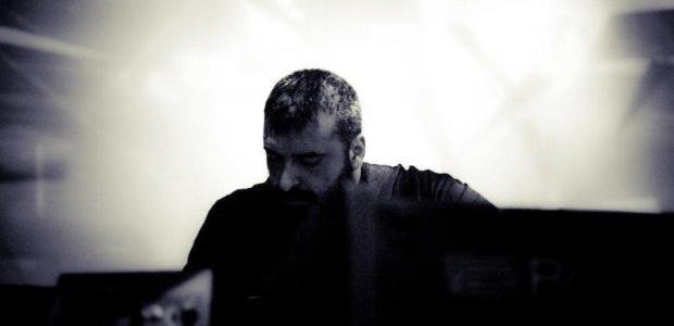 """V sodelovanju z organizatorjem vam podarjamo 2 x 1 vstopnico za dogodek """"Gumitwist 5.1: Morphosis"""", ki bo v petek, 19. oktobra 2012 v Klubu K4."""