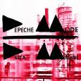 Zasedba Depeche Mode, ki je malo pred izidom trinajstega albuma Delta Machine, predstavlja prvi singl in videospot za pesem Heaven.