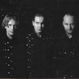 Sigur Rós, mistična, eterična, samosvoja islandska post-rock zasedba bo nastopila v Italiji, na No Borders Music Festival v Trbižu in sicer 23. julija.