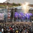 Letošnji Brutal Assault znova dokazuje, zakaj se splača iti na ta večdnevni dogodek. Karta je v primerjavi z ostalimi festivali zelo ugodna, prav tako je dober nabor nastopajočih - vsako leto pripeljejo svetovne bende vseh metalskih žanrov, ne pozabijo pa tudi na manjše, prav tako kakovostne skupine, ki festival še dodatno začinijo.