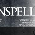 Da dobri in zanimivi koncerti niso vezani samo na Ljubljano in občasno Maribor ter Kranj, dokazuje tudi Solkan, v okviru katerega deluje klub Mostovna.