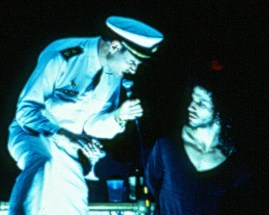 Jesus Christ Superstar. 1994.