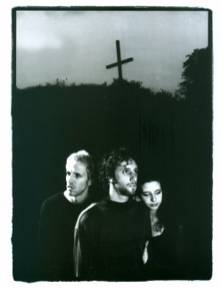 jcs-pub-soares-2000