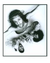 jcs-publicity-94-soares