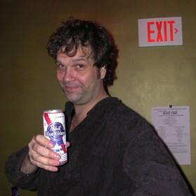 mickm-backstage