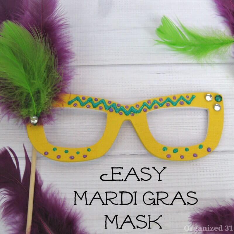 Easy-Mardi-Gras-Mask-