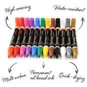 Artistro Paint Pens