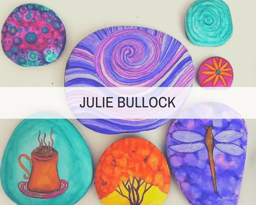 julie bullock