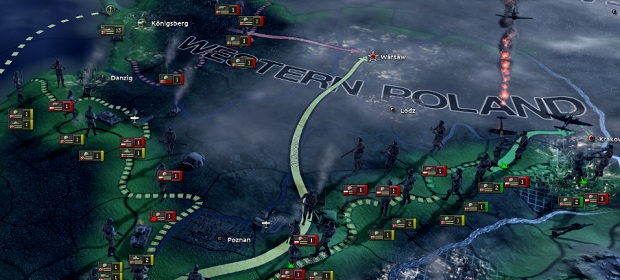 Image result for hearts of iron 4