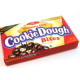 Image of a box of Chocolate Chip Cookie Dough Bites