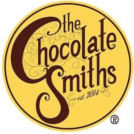 The Chocolate Smiths