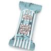 Image of the mummy meagz vegan bars minty