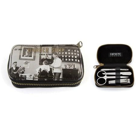 image of mens grooming kit