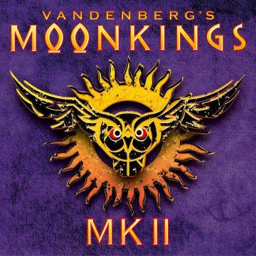 Afbeeldingsresultaat voor Vandenberg's Moonkings-Mk II -Hq/Download-