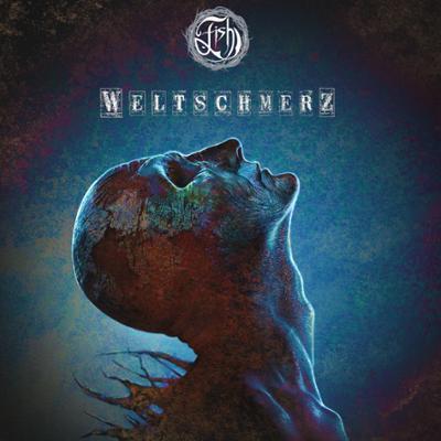 Fish - Weltschmerz :: Rock Report