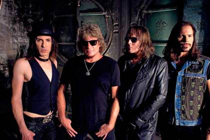 dokken2012.main band