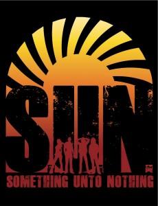 sun.album