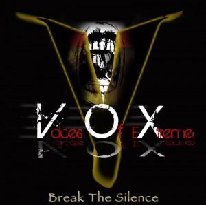 vox.album