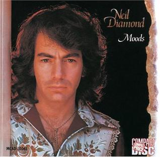 Neil Diamond Interviews Articles And Reviews From Rocks