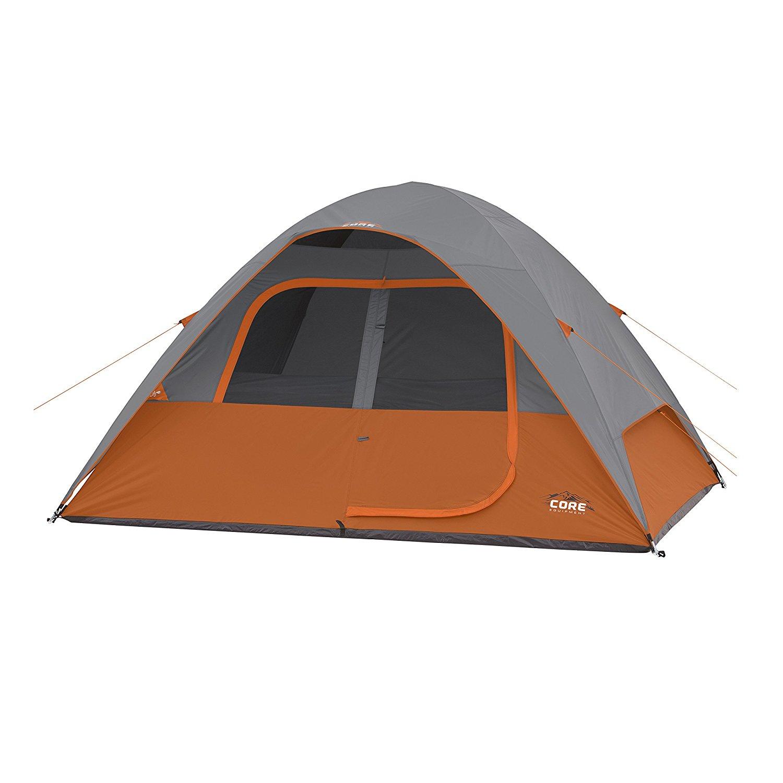 Best 6 Person Tent Under $100 best 6 man tent