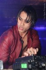 11.-Teru,-Crossfaith-2-Underworld-2013