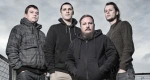 Circle Of Reason Band Promo