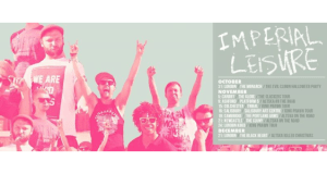 Imperial Leisure Tour Banner 600x300